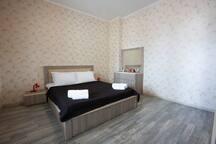 Gulie Apartment