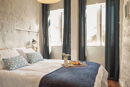 Porto Downtown Apartment I - Porto - Wohnung