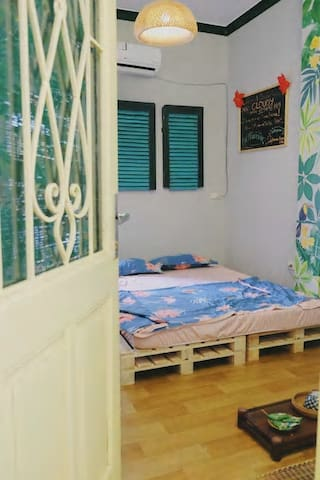 Sky City Apartment for rent - 88 Lang Ha, 171m2