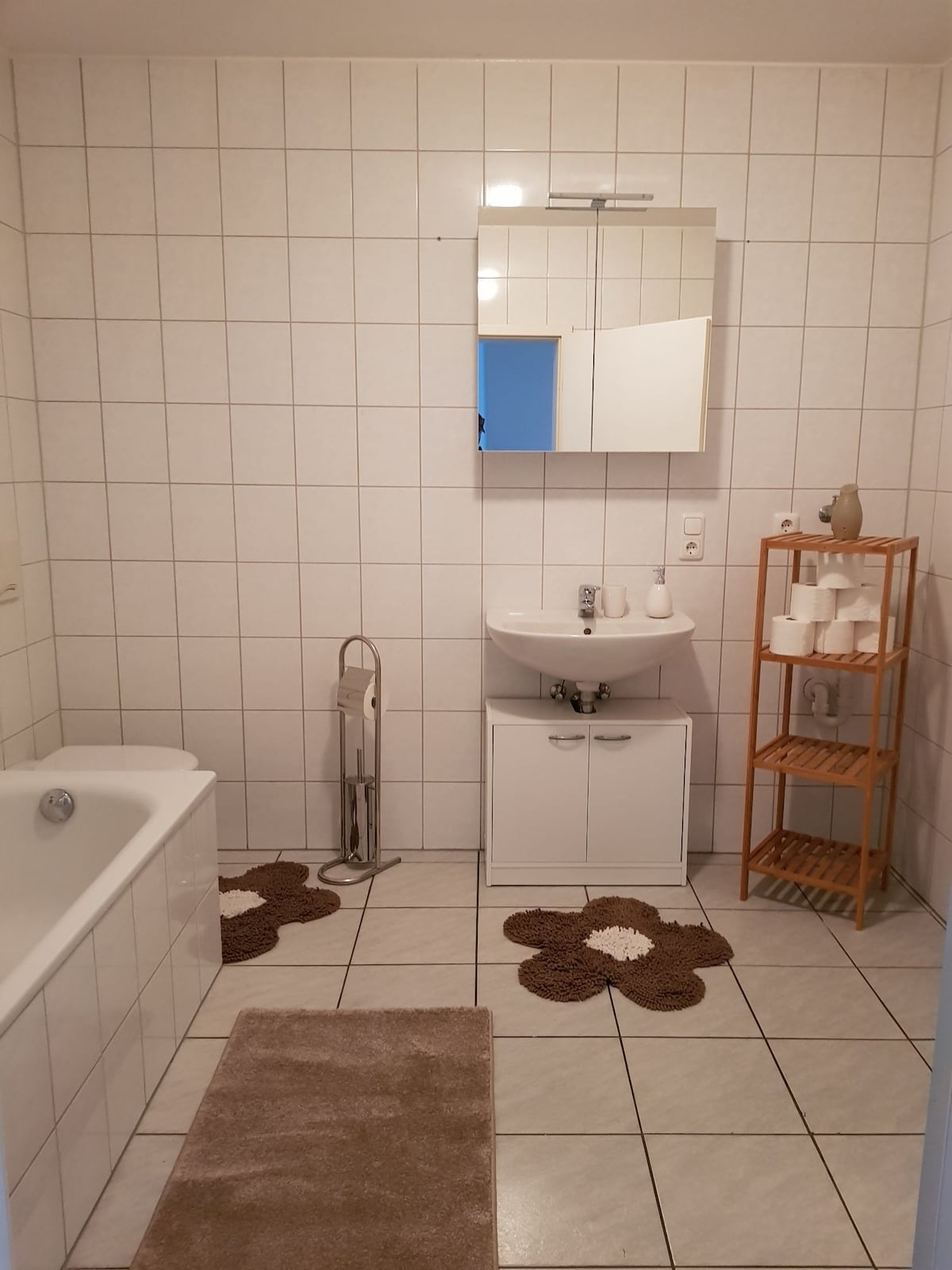 Bünde 2018 (with Photos): Top 20 Places To Stay In Bünde   Vacation  Rentals, Vacation Homes   Airbnb Bünde, North Rhine Westphalia, Germany