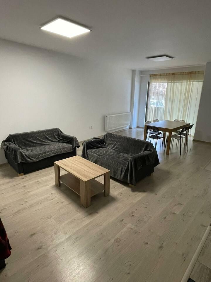 Întreagă locuință în Cluj Napoca