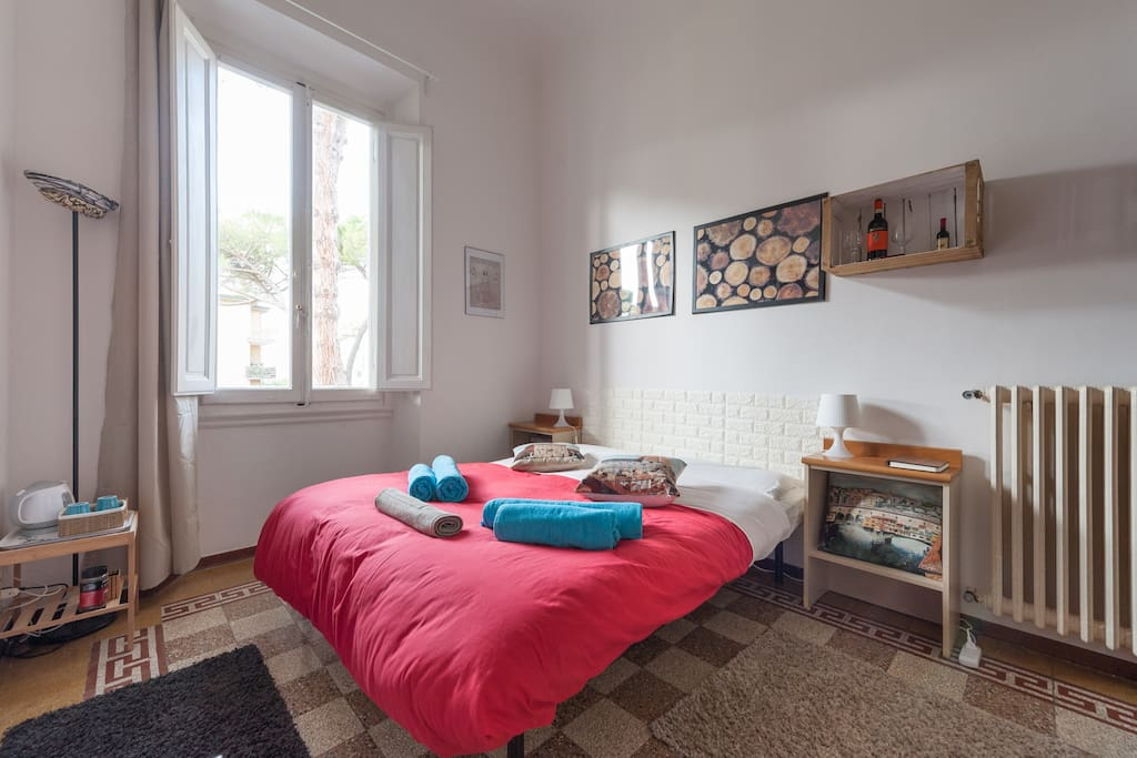 Tuscany room01