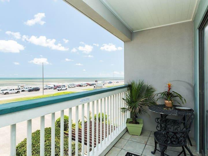 Casa Del Mar's Seagull Suite - Great Ocean View
