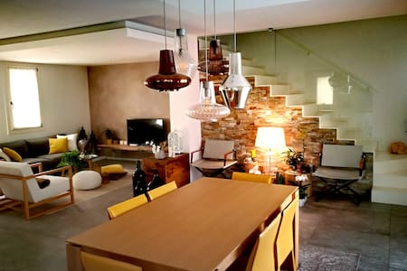 Green Sweet Home - Accommodation near Treviso