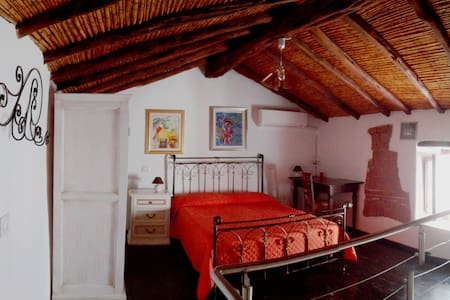 Casa Graziella - Orosei - Wohnung