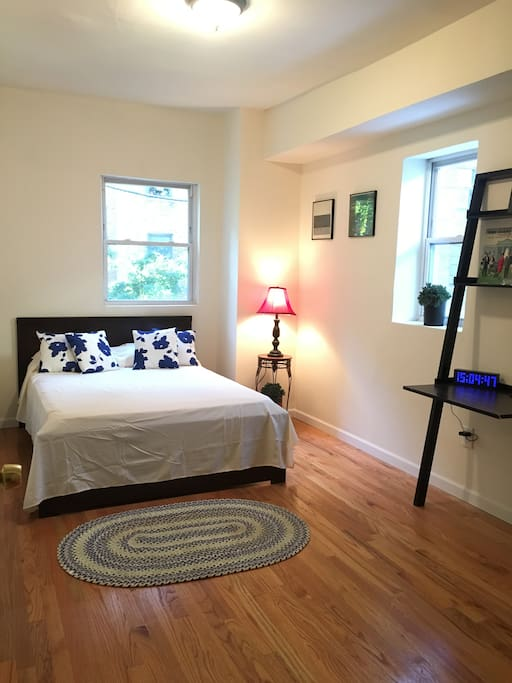 Family Rooms For Rent In The Bronx