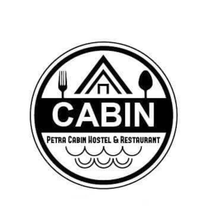 PETRA CABIN Hostel&Resturant