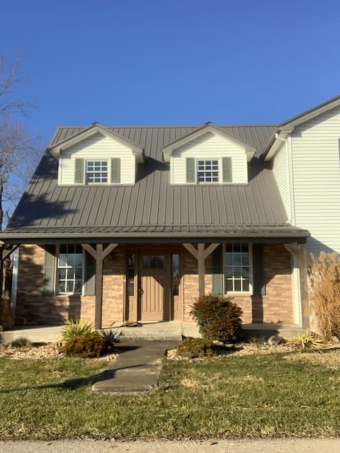 Bluebird Meadows **NEWLY REMODELED & UPDATED**