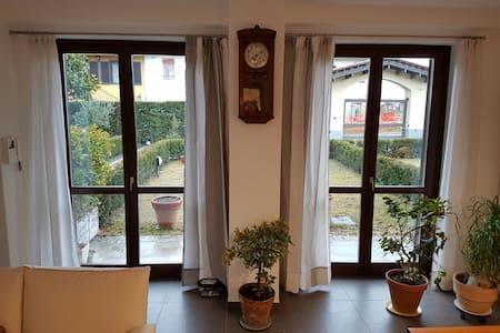 Vivere in collina - Pino Torinese - Apartament
