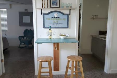 The Sea ranch - Indialantic - Wohnung