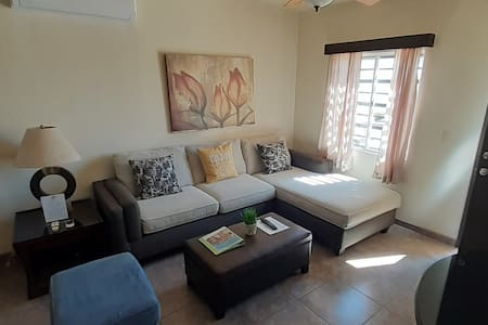 Su casa en peñasco! nice and affordable : )