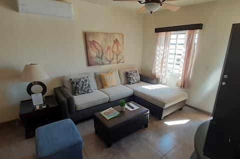 Su casa en peñasco! nice and affordable : )