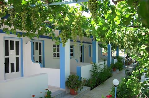 Aegean Studio 2