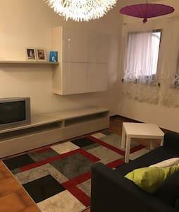 Deliziosa casa nelle campagne pisan - Quattro Strade - House