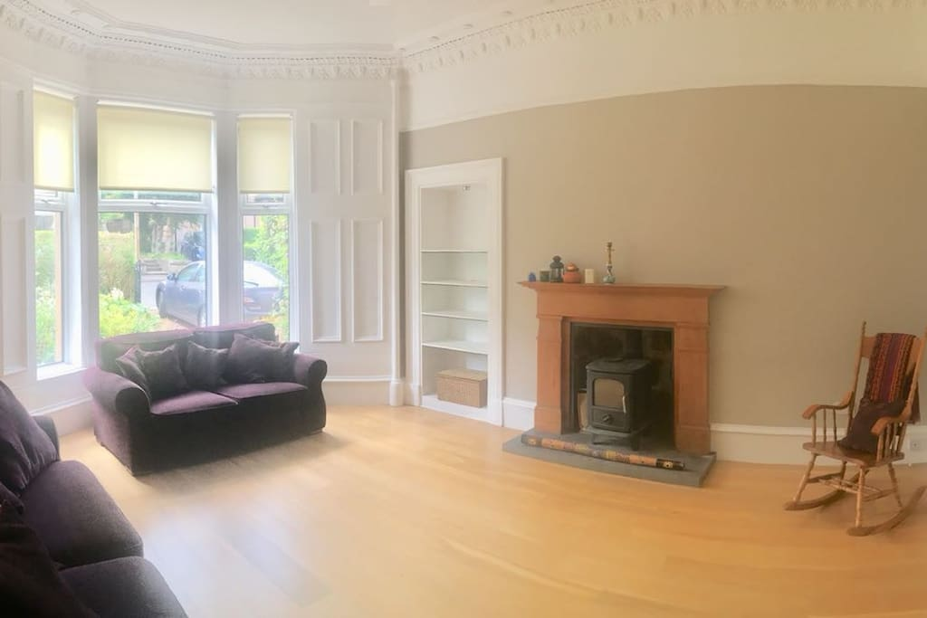 Sitting area 1
