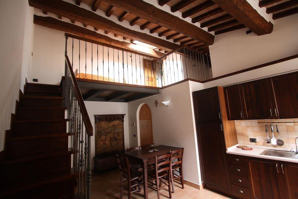 Appartamenti vacanza san gregorio 4 condomini in affitto - Casa di cura san maurizio canavese ...