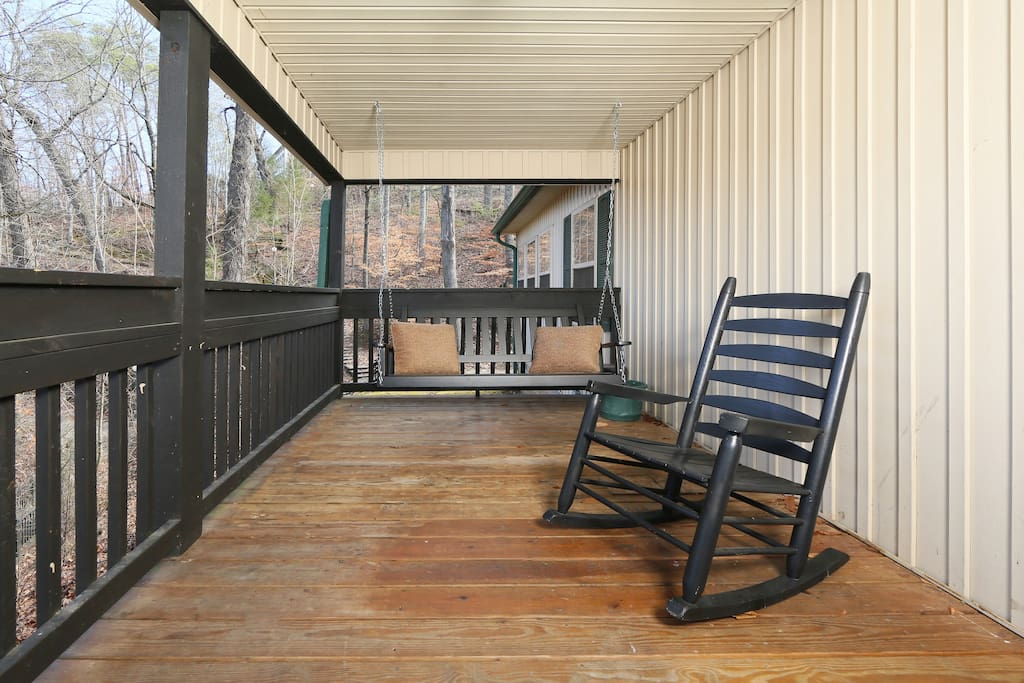 Furniture,Chair,Deck,Porch,Hardwood