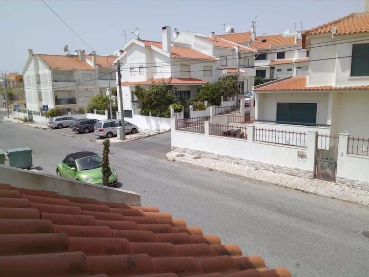 House Familia Dias
