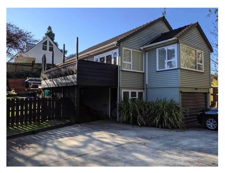 Bike House Rotorua