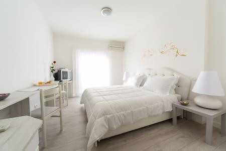 Deluxe room La Settima Luna - Bašanija