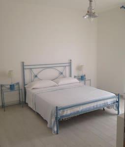 Appartamento MirAmare Marina di Camerota - Marina di Camerota