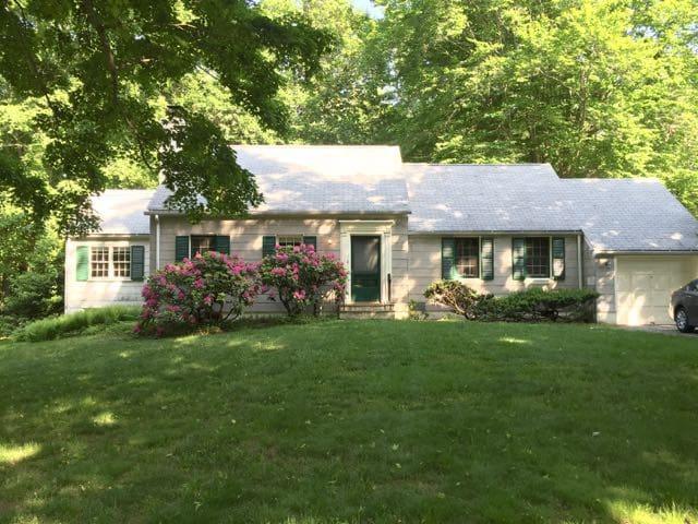Garden Cottage in Westchester - Briarcliff Manor - Casa