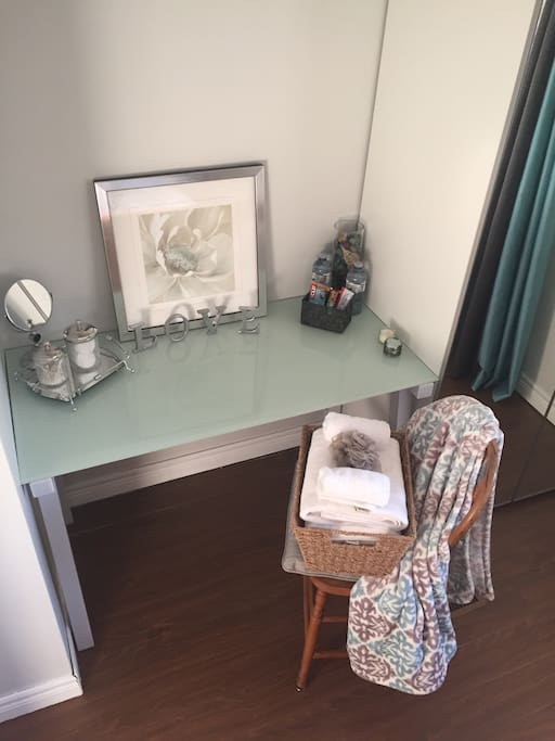 Looking For Room To Rent In Sarnia