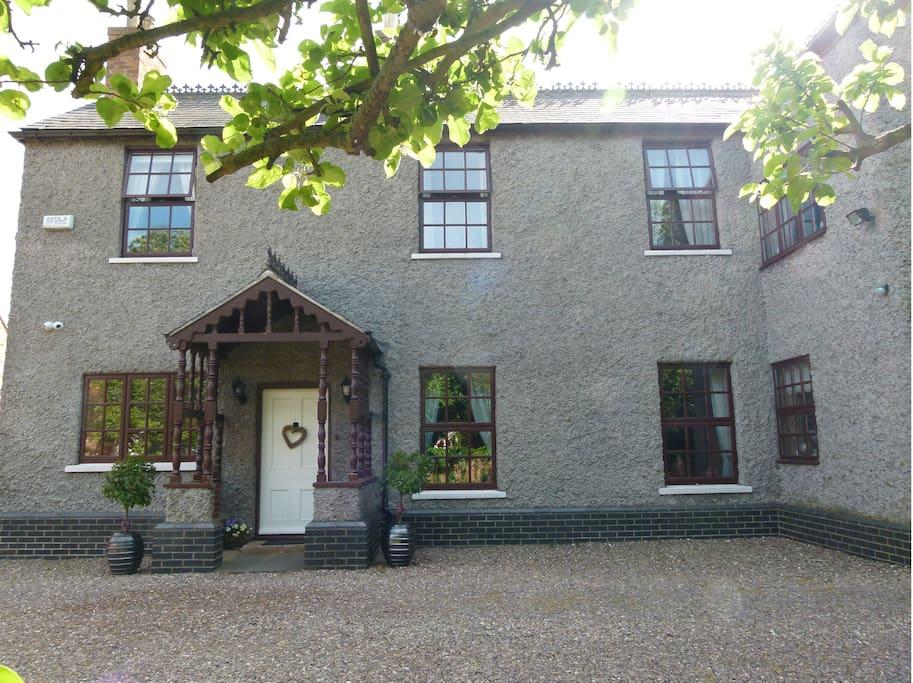 Room For Rent Newark On Trent
