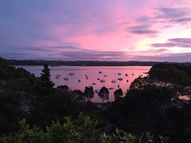 Opito Bay - Kerikeri