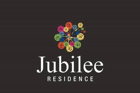 Jubilee Residence - Slatina City Centre