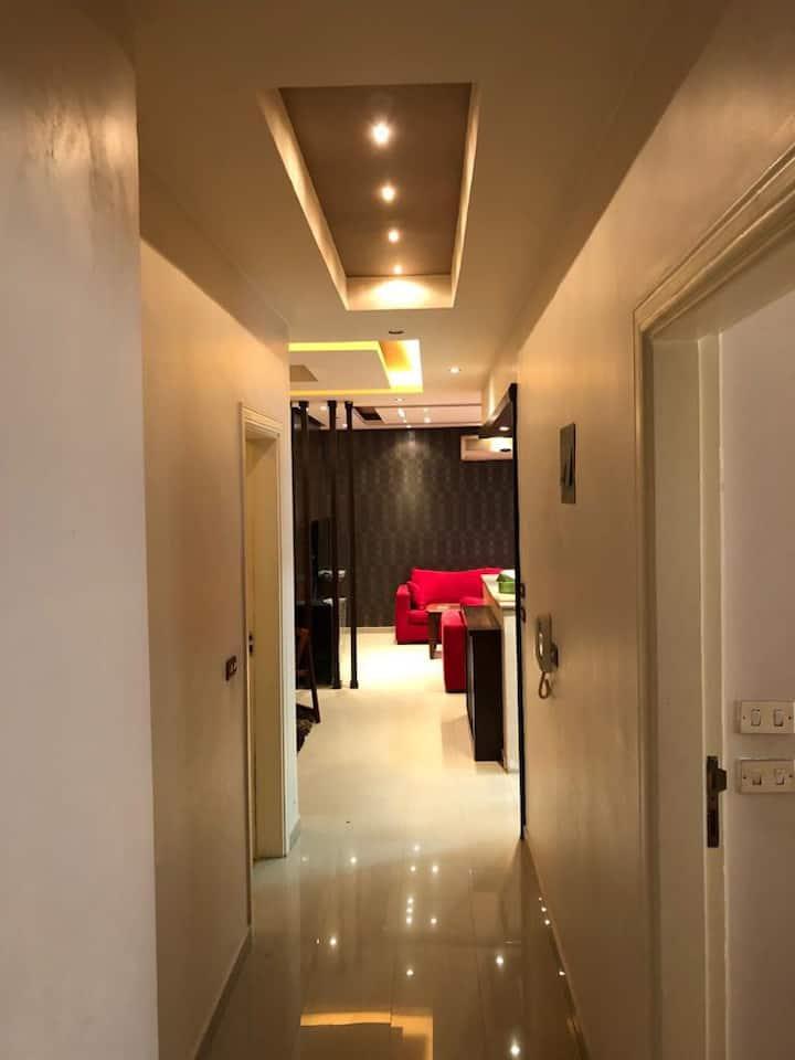 Luxurious Apartment close to CTown/ Galleria