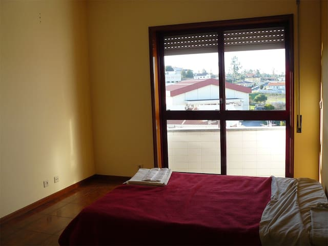 Vila Canedo, Guest house - Canedo - Appartement