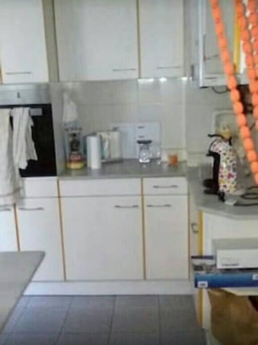 cozy room wohnungen zur miete in barcelona barcelona spanien. Black Bedroom Furniture Sets. Home Design Ideas
