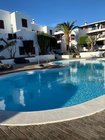 Casa Lulu Lanzarote