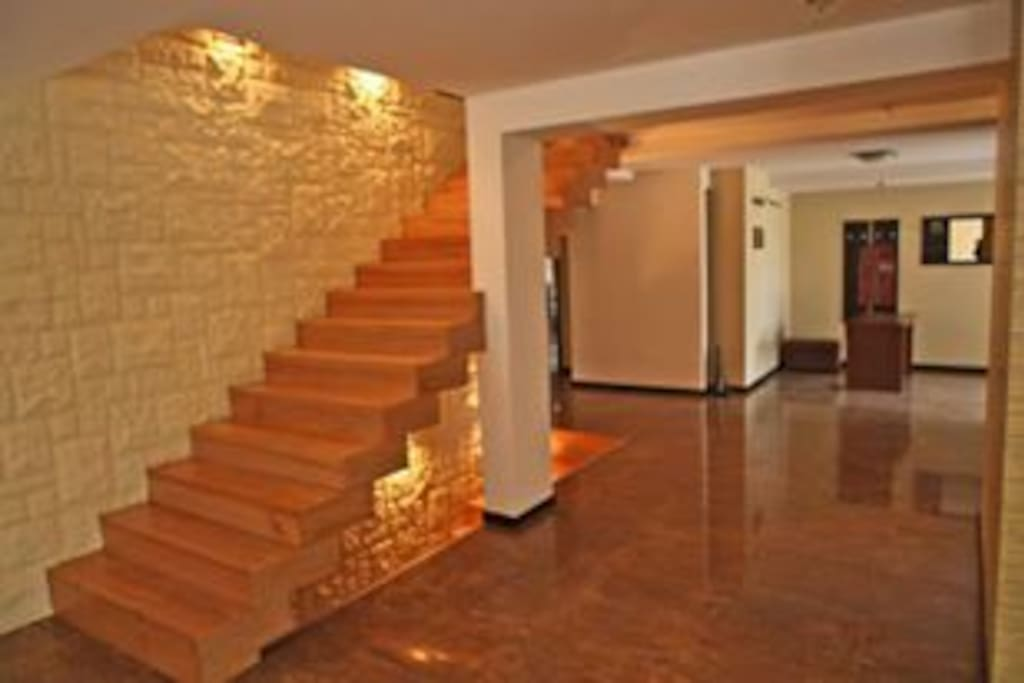 Boutique Hotel Mtskheta 7a Apartments For Rent In