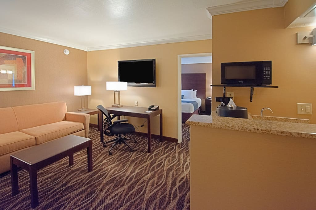 Hotel tempe phoenix airport chambres d 39 h tes louer for Chambre airport
