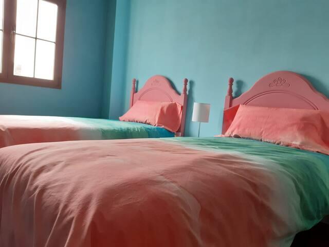 Agaete Sweet Home