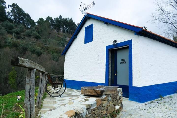Casa da Vaca - Quinta São José