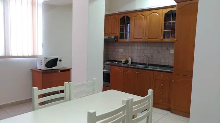 Arol Apartments 1