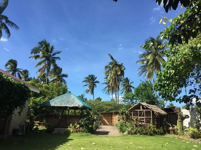 Farmville Vacation House