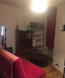 Appartement sur la Garonne - Bordeaux