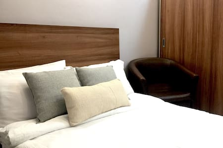 Luxurious Suite near SM Megamall - 帕西格市 - 公寓