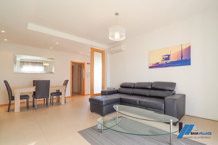 Baia Village one bed apartment 30