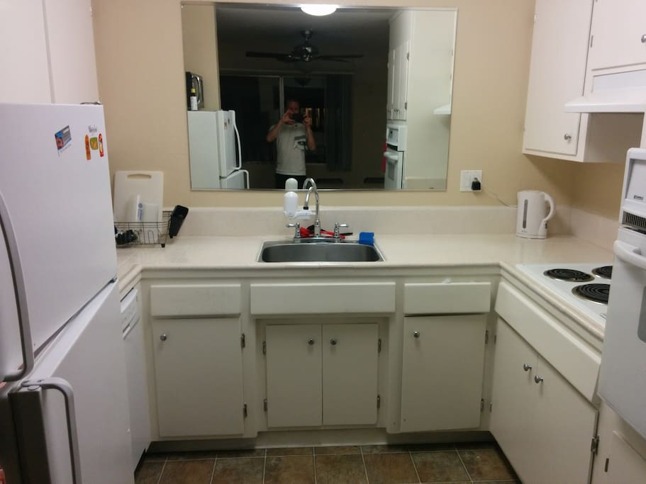 Nice And Clean Room For Rent Apartments For Rent In