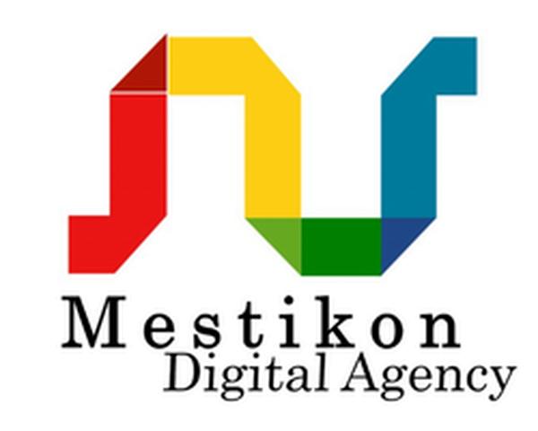 Mestikon Listing - Odessa - Appartement