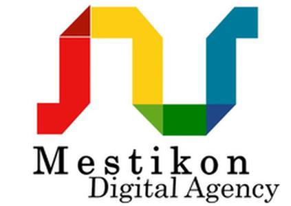 Mestikon Listing - Apartament
