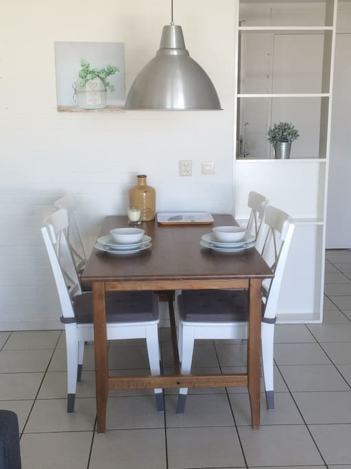 Dining table nr. 49