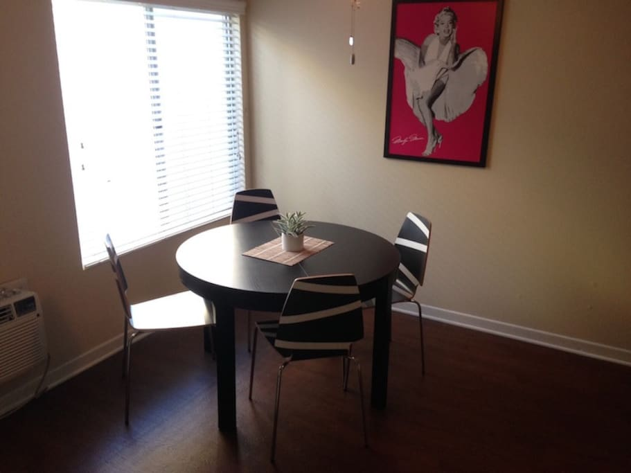 Rooms For Rent Monroe La