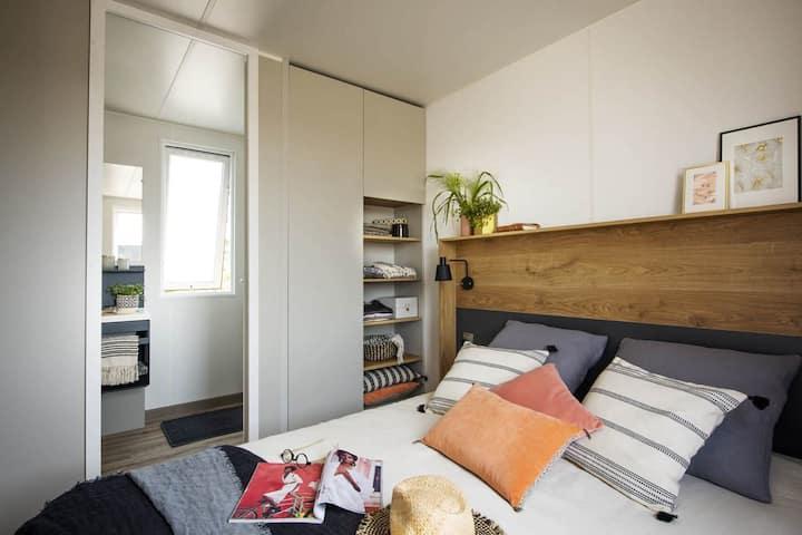 Cottage Premium en Périgord Noir