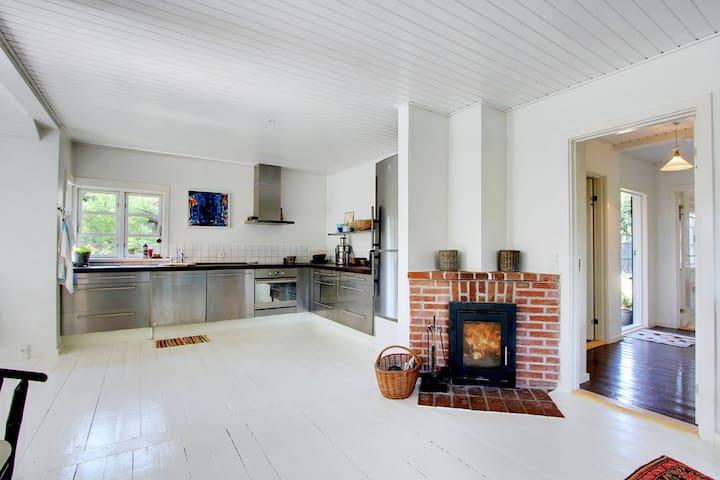 ferle sublets short term rentals rooms for rent airbnb ferle capital region of denmark denmark - Fantastisch Design Badevrelse Med Natursten